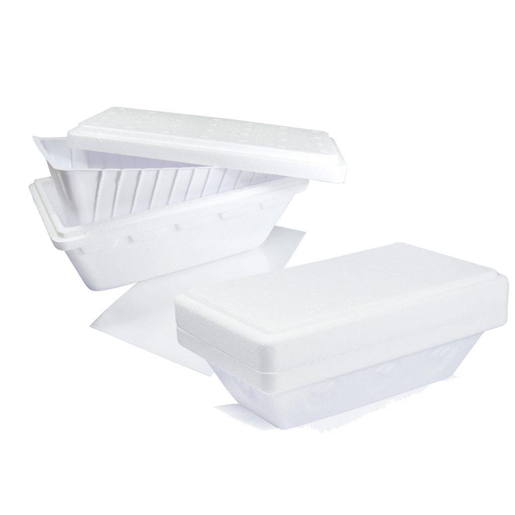 קופסאות קלקר